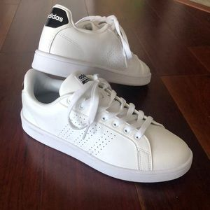 Adidas lifestyle sneakers